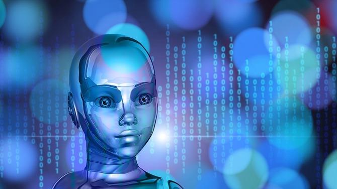 Forbes: co nowego przyniesie sztuczna inteligencja w 2019 roku [2]