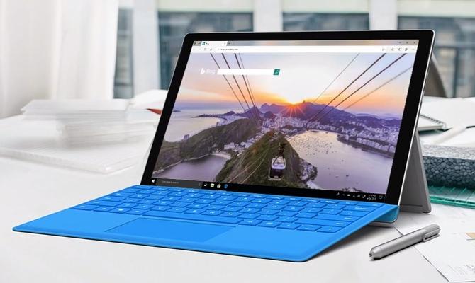 Microsoft żegna się z Edge. Nowa przeglądarka oparta o Chromium [2]