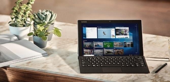 Następca Windows 10 S może nie nazywać się już Windows [2]