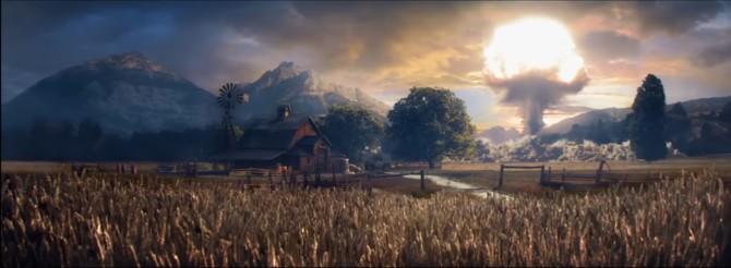 Nowy Far Cry zostanie zapowiedziany na gali The Game Awards [1]