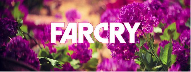 Nowy Far Cry zostanie zapowiedziany na gali The Game Awards [2]