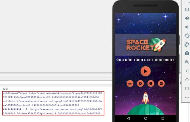22 złośliwe aplikacje w Google Play. Udawały, że klikają w reklamy   [4]