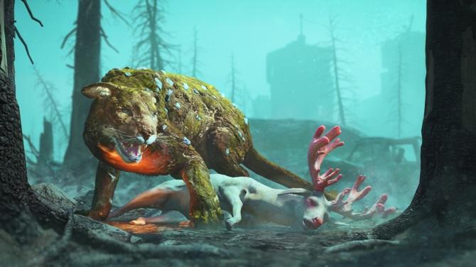 Far Cry: New Dawn - oficjalna zapowiedź, data premiery, cena [7]