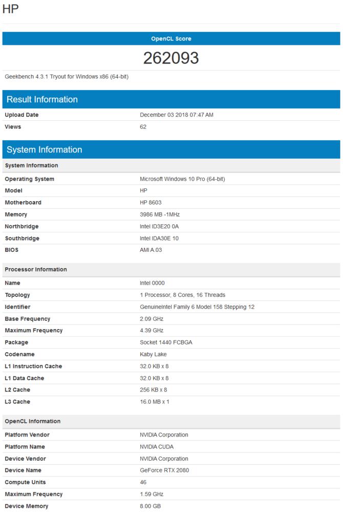 NVIDIA GeForce RTX 2080 Ti w laptopie ASUS Zephyrus M 2019? [3]