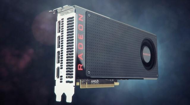 Plotka: Flagowy chip AMD Navi 10 z wydajnością bliską RTX 2080 [2]