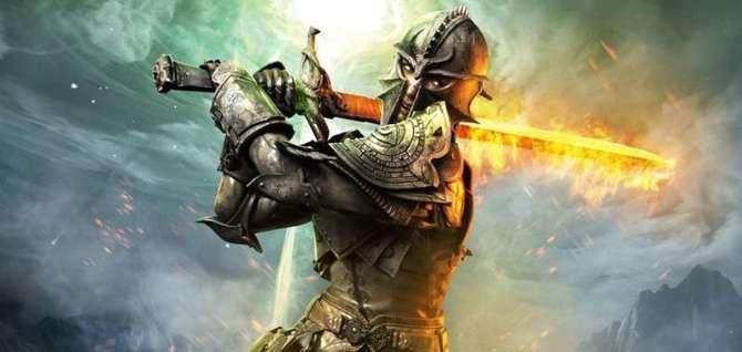 Dragon Age 4 zapowiedziane wraz z pierwszym oficjalnym trailerem [2]