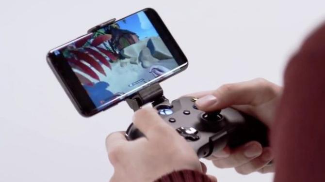 Microsoft: Xbox Game Pass będzie silnie rozwijany i promowany [2]