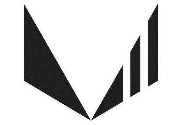 AMD Vega II - Czerwoni rejestrują logo. Nowe Radeony w drodze? [2]