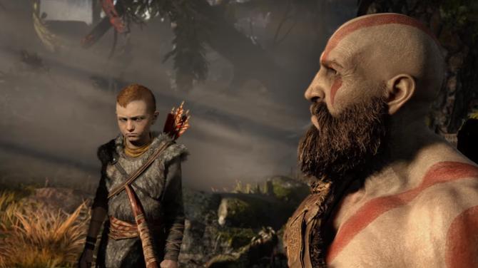 Sony: zdajemy sobie sprawę, że gracze wciąż pragną singleplayera [2]