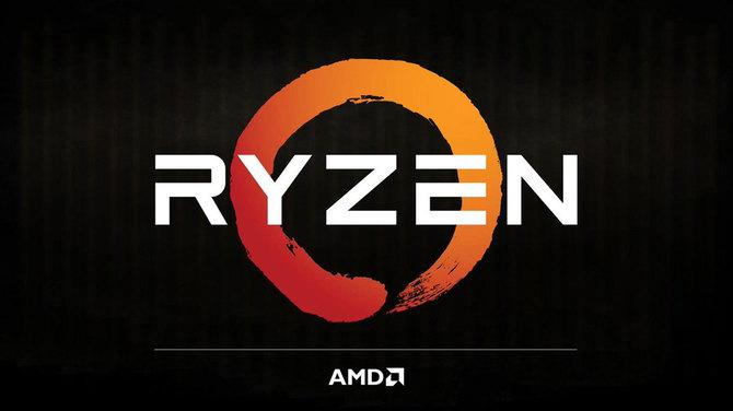 AMD nie zapowiedziało procesorów Ryzen 7 3700X i Ryzen 5 3600X [1]