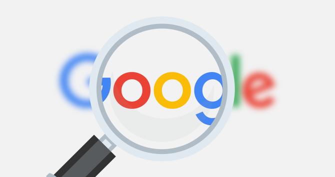 Czego szukali Polacy w wyszukiwarce Google w 2018 roku? [2]