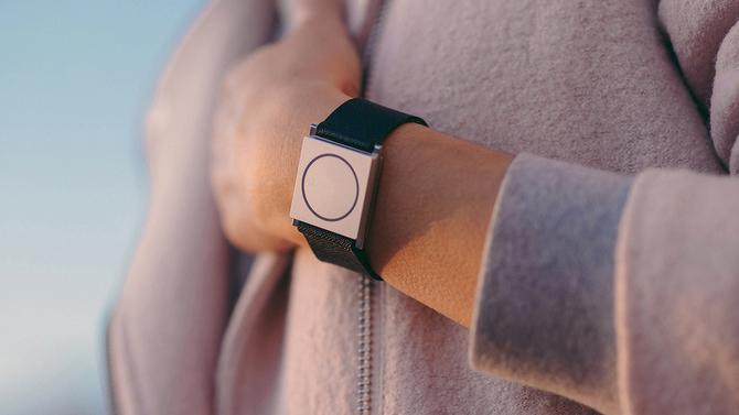 Wzrasta zainteresowanie smartwatchami w grupie wiekowej 55+ [2]