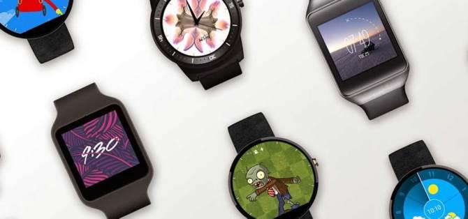 Wzrasta zainteresowanie smartwatchami w grupie wiekowej 55+ [3]