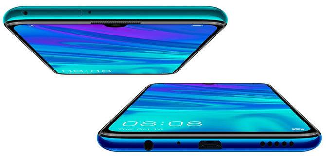 Huawei P Smart 2019 dostępny w preorderze za 999 zł z gratisami [4]