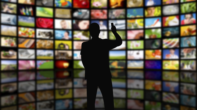 Apple VOD: premiera, ceny, zawartość i szczegóły nowej platformy [1]