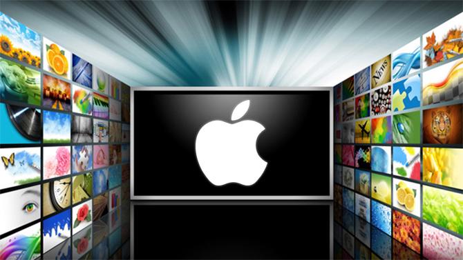 Apple VOD: premiera, ceny, zawartość i szczegóły nowej platformy [2]
