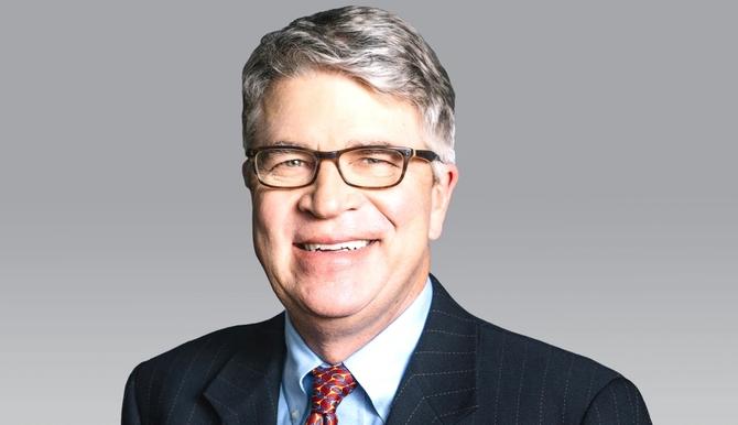 Mike Rayfield, dyrektor generalny AMD odchodzi na emeryturę  [2]
