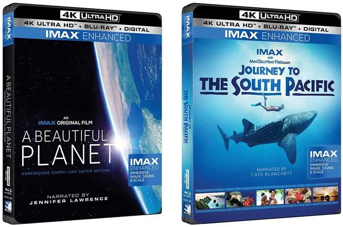 20th Century Fox ogłasza pierwsze filmy wykorzystujące HDR10+ [3]
