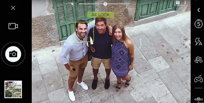 Hover Camera Passport: oto latający dron do robienia... selfie  [3]