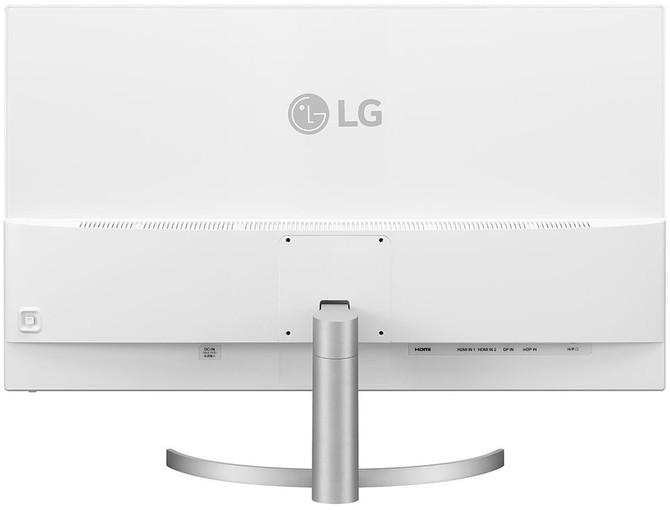 LG 32QK500-W - niedrogi monitor 32-calowy z AMD FreeSync [2]