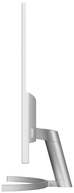 LG 32QK500-W - niedrogi monitor 32-calowy z AMD FreeSync [4]