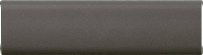 Transcend ESD250C - Mały, tani i przenośny dysk SSD na USB [2]