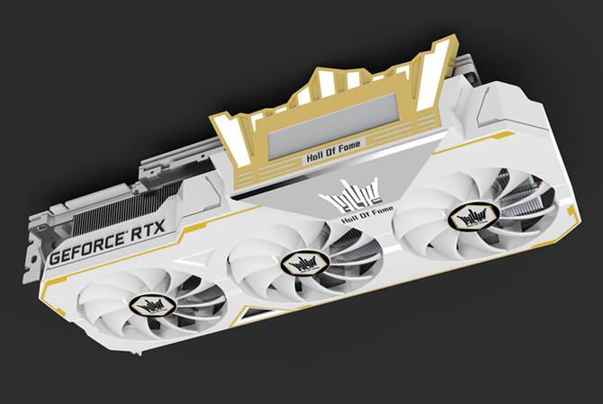 3DMark Port Royal w 1080p męczy nawet GeForce RTX 2080 Ti [2]