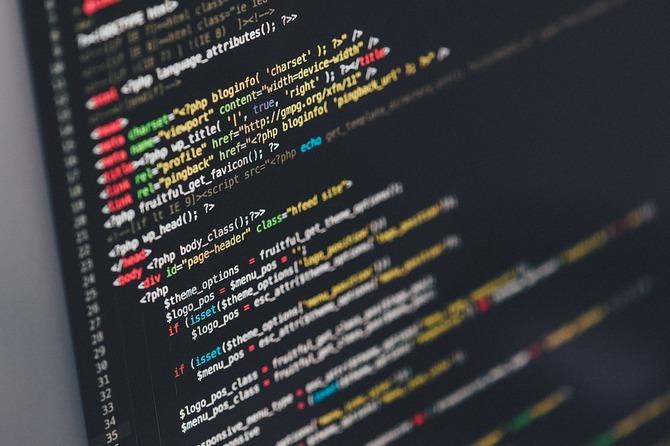 Raport: najbardziej poszukiwani programiści - ile potrafią zarobić? [3]
