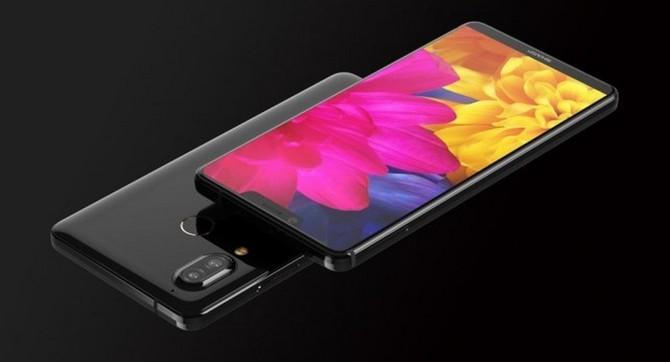 Sharp wystartował ze sprzedażą swoich smartfonów w Polsce [1]