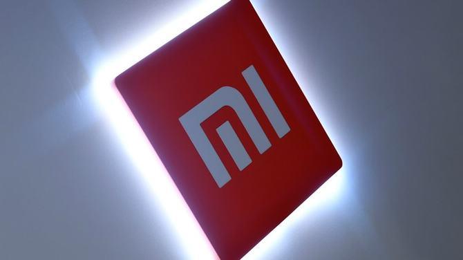 Xiaomi Redmi 7 - pierwsze zdjęcia, znamy część specyfikacji [1]