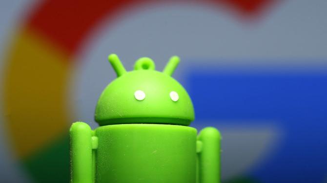 Google Play usuwa masowo fałszywe oceny i recenzje aplikacji [1]
