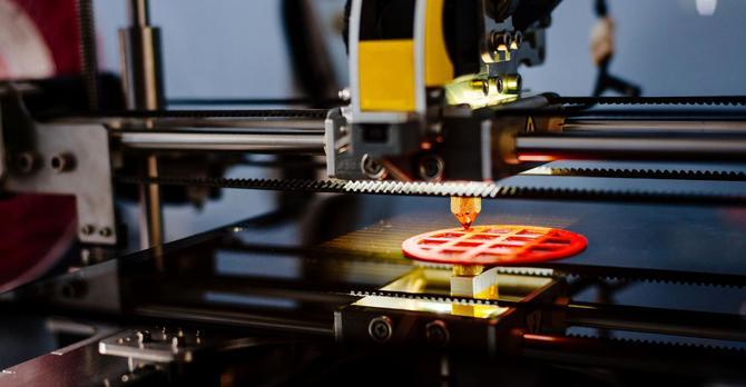 Pięć technologii, które zobaczymy w fabrykach przyszłości [3]