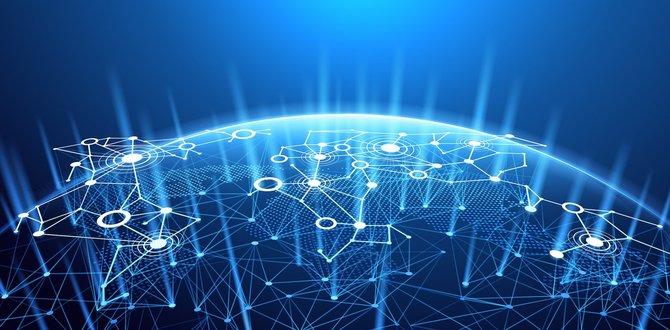 Pięć technologii, które zobaczymy w fabrykach przyszłości [5]
