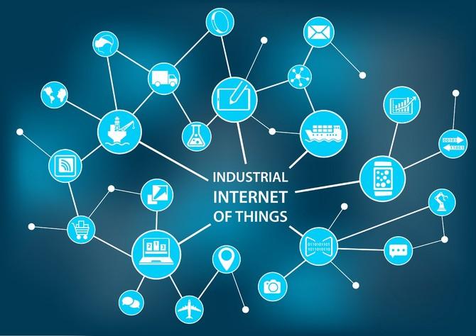 Pięć technologii, które zobaczymy w fabrykach przyszłości [6]