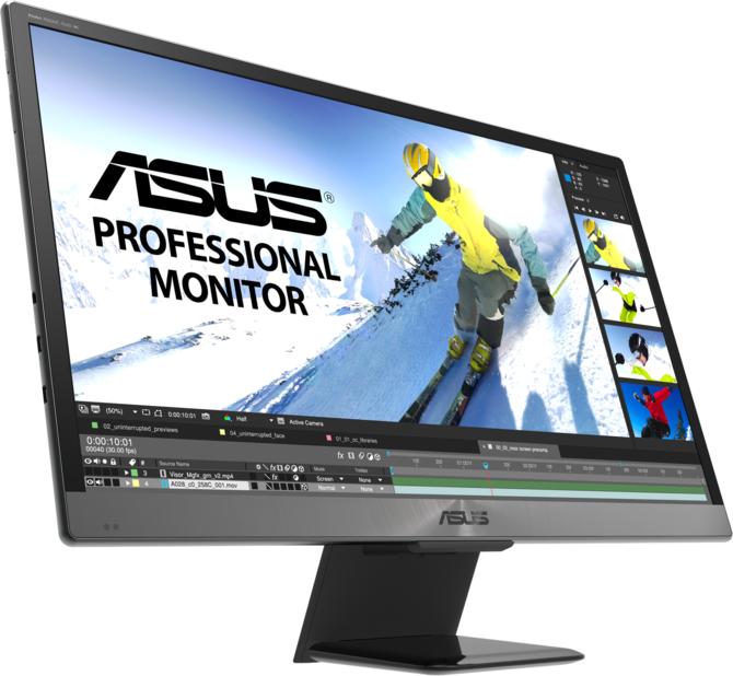 Gamingowe monitory OLED coraz bliżej [2]