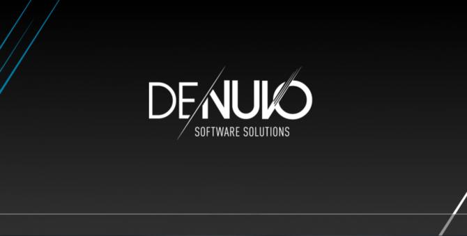 Denuvo - testy pokazują, że źle wpływa na wydajność w grach [2]