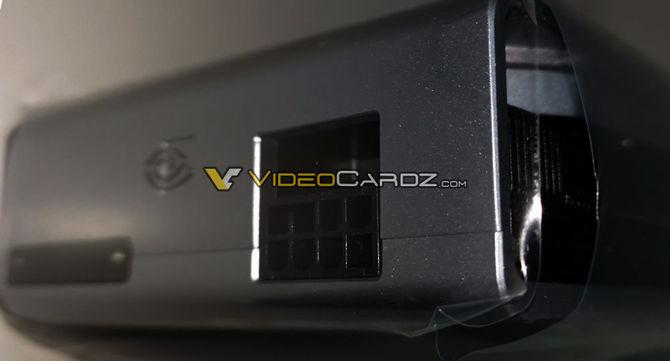NVIDIA GeForce RTX 2060 w cenie 349 USD - znamy jego wydajność  [2]