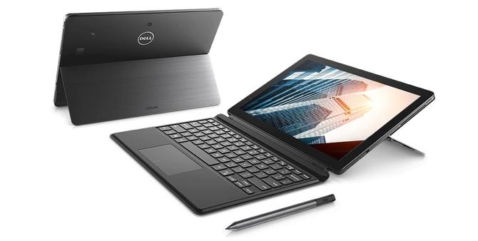 Dell wraca na giełdę w Nowym Jorku po pięciu latach przerwy [2]