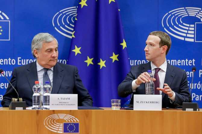 Nasze dane trafiają do Facebooka. Nawet jeśli nie mamy tam konta [2]