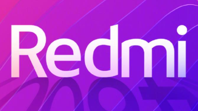 Redmi oddzielną marką Xiaomi. Debiut Redmi 7 nastąpi 10 stycznia [1]