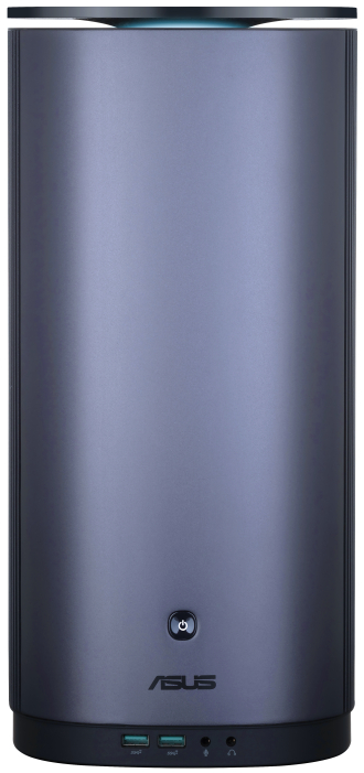 ASUS ProArt PA90: stacja robocza z Core i9 i Nvidią Quadro P4000 [4]