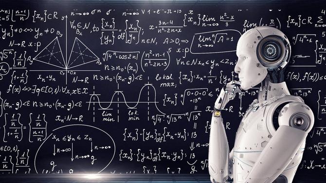 Indie wprowadzą sztuczną inteligencję jako przedmiot szkolny [2]