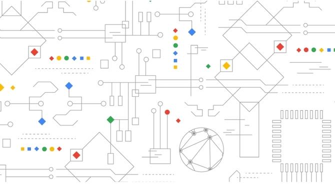 Google przewiduje trudny rok - będzie więcej wycieków danych [5]