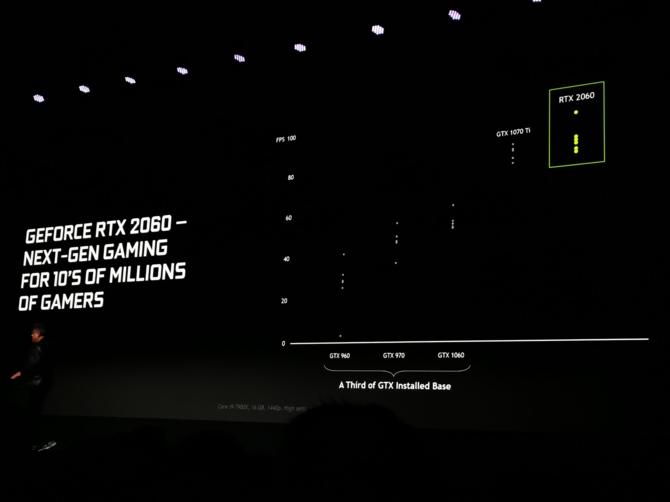 Premiera NVIDIA GeForce RTX 2060 - karty w sklepach 15 stycznia [3]