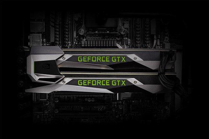 NVIDIA GeForce GTX 1180 w GFXBench. Będą okrojone Turingi?  [3]