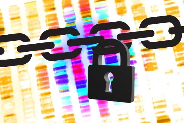 USA ostrzega krajowe firmy przed atakami hakerów [1]