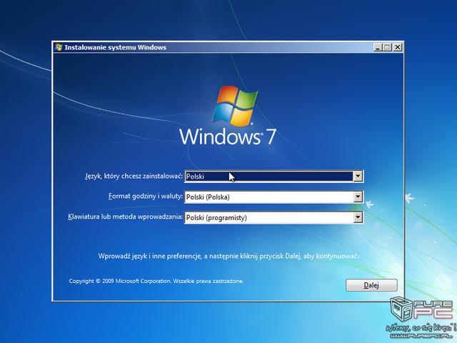 1100 euro odszkodowania za przymusową instalację Windows 10  [2]