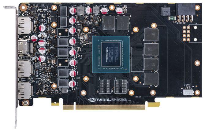INNO3D GeForce RTX 2060 Twin X2 - Cena pozytywnie zaskakuje [3]
