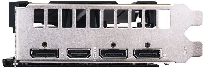 INNO3D GeForce RTX 2060 Twin X2 - Cena pozytywnie zaskakuje [4]