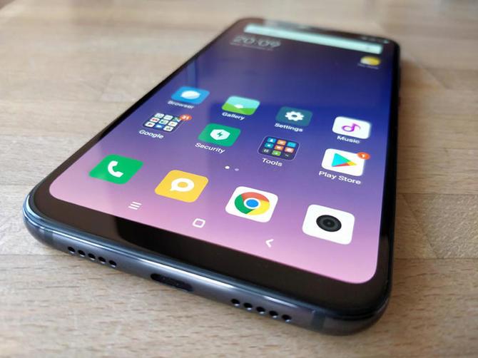 Xiaomi Mi 9 bryluje w Geekbench. Premiera już niebawem? [2]